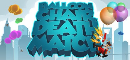 balloon-chair-death-match