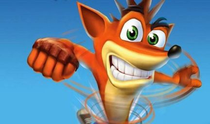 crash-bandicoot-remastered-collection-crash-bandicoot-remakes-crash-bandicoot-ps4-681498