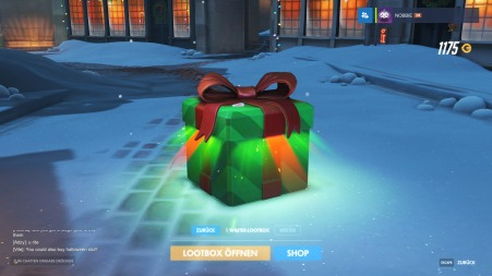 overwatch_winter_veil_003-buffed-1