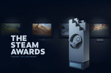 steam_awards_art_1128-0